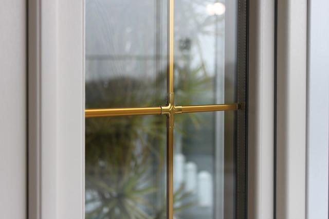 glazing-4334245_640